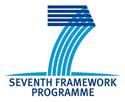 FP7_logo_small