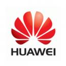 Logo_HUAWEI_color
