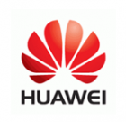 HUAWEI – Program Seeds for the Future
