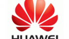 HUAWEI – Praksa – Nove informacije