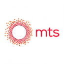 Logo_MTS_color
