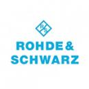 Logo_ROHDE_SCHWARZ_color