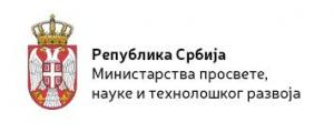 MNTR_logo_3