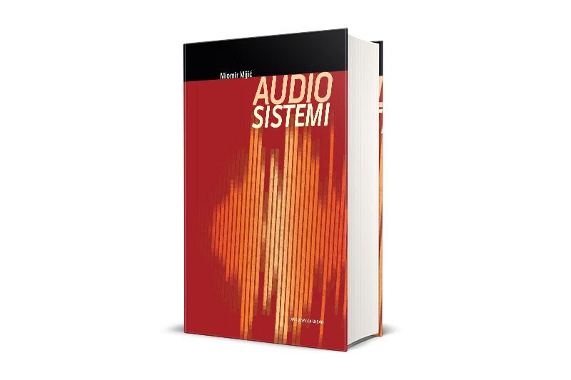 Udzbenik-Audio-Sistemi-1