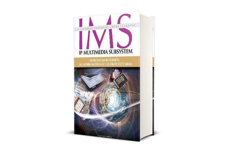 Udzbenik-IMS