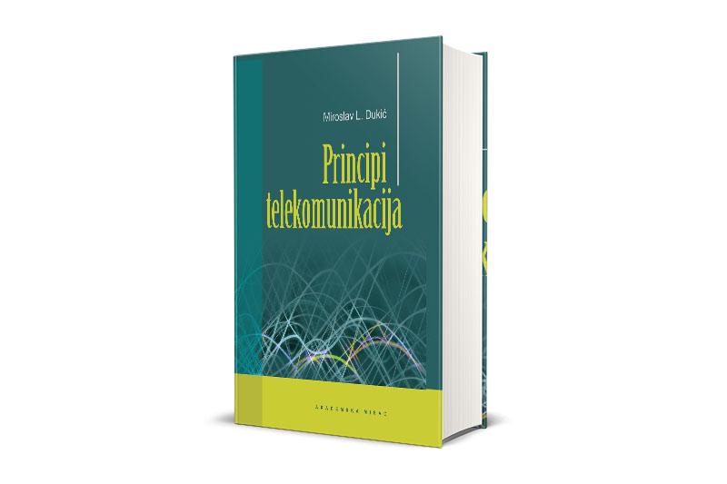 Udzbenik-Prinicipi-Telekomunikacija-1
