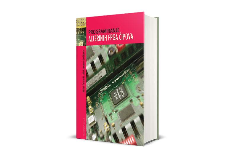 Udzbenik-Programiranje_Alterinih_FPGA-Cipova-1