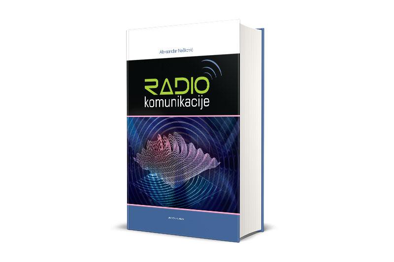 Udzbenik-Radio_Komunikacije-1