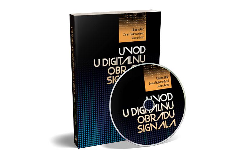 Udzbenik-Uvod-u-Digitalnu-Obradu-Signala-2