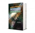 Uvod u teoriju informacija i kodovanje