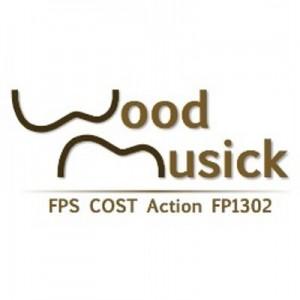 WoodMusick-Logo-square