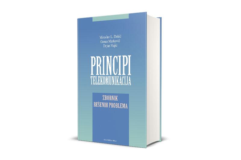 Zbirka-Principi-Telekomunikacijai-1