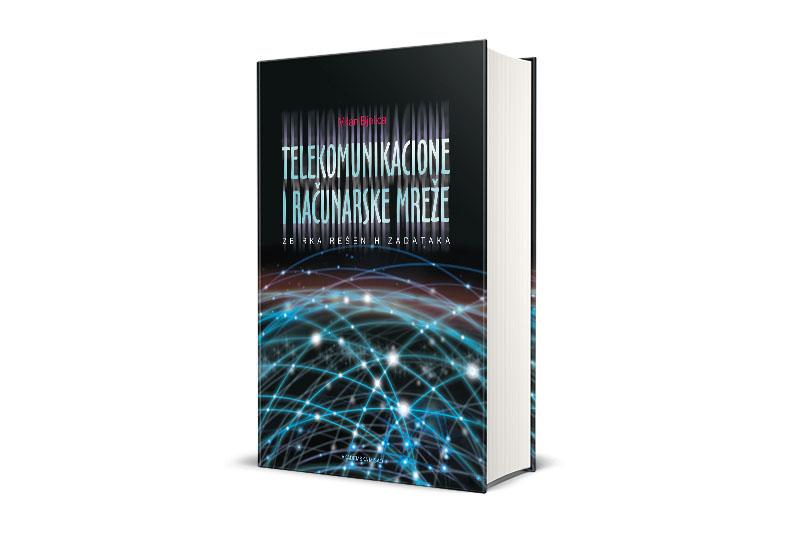 Zbirka-Telekomunikacione-i-Racunarske-Mreze-1