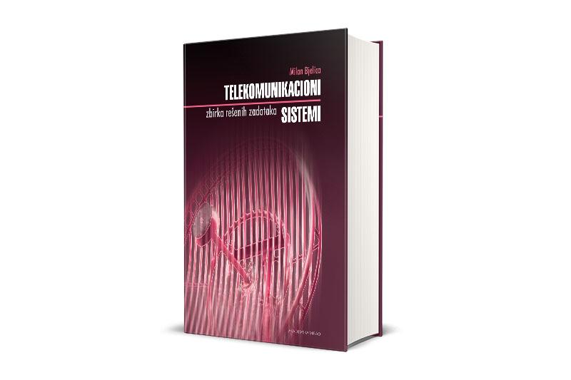 Zbirka-Telekomunikacioni-Sistemi-1