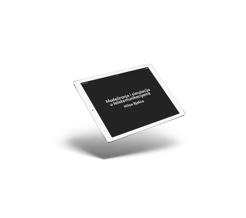 eUdzbenik-Modeliranje-i-Simulacija-u-Telekomunikacijama-1
