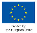 funded_by_the_eu_logo_small