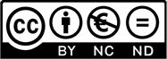 telit-cc-by-nc-nd-logo