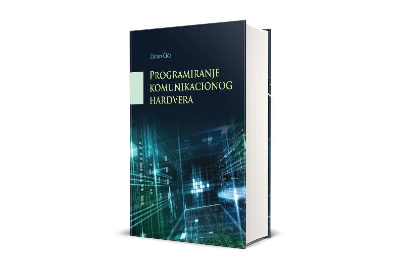 Udzbenik-Programiranje-Komunikacionog-Hardvera-1