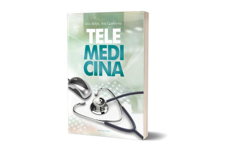 Udzbenik-Telemedicina-2