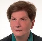 Prof. dr Ljiljana Milić