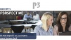 P3 – Telematic Test Engineer for Automotive Infotainment Systems
