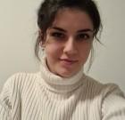 as. Kristina Josifović