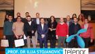 """Nagrade """"Prof. dr Ilija Stojanović"""" za najbolje studente"""