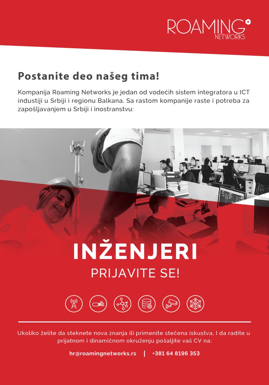 POSTER-RN-INZENJER-2