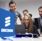 Ericsson prezentuje – utorak 05. novembar u 12h u Labu 54