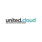 Logo_UNITEDCLOUD_color