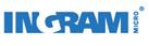 Prakse u kompaniji Ingram Micro